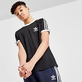 adidas Originals 3-Streifen T-Shirt
