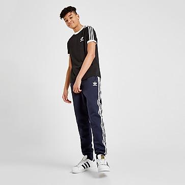 adidas 3STRIPES TEE BL