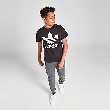 adidas Originals Trefoil T-Shirt Kinder