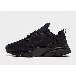 great deals affordable price classic style Nike Presto Fly World Herren