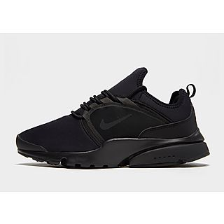 closer at official images shopping Nike Air Presto | Nike Air Max Schuhe | JD Sports