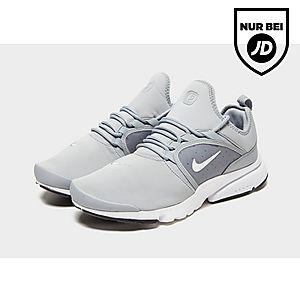 PrestoMax Jd Air Schuhe Nike Sports IYfby76gv