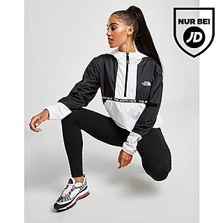 Frauen Nike | JD Sports