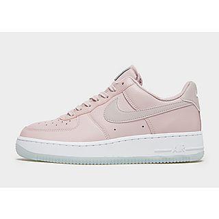 Ausverkauf | Nike Air Force 1 | JD Sports