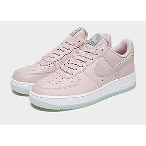 Frauen - Nike Air Force 1 | JD Sports