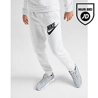 Ausverkauf   Kinder Nike   JD Sports