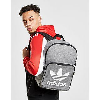 Ausverkauf | Frauen Adidas Originals | JD Sports