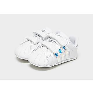 Ausverkauf   Kinder Adidas Originals Schuhe   JD Sports