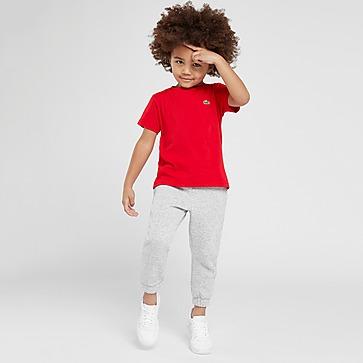 Lacoste Small Logo T-Shirt Kleinkinder