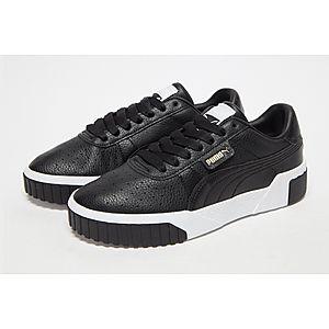 mehrere farben verschiedene Arten von laest technology PUMA Schuhe   JD Sports