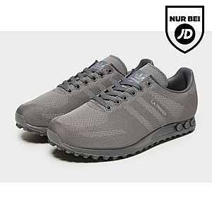 Originals TrainerJd La Sports Adidas roCdxeB