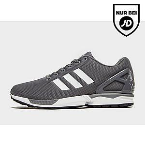 adidas zx flux herren