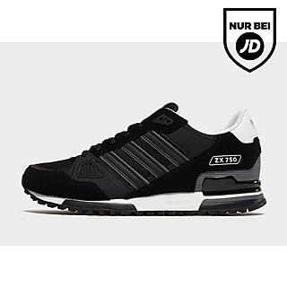 Herren Adidas Originals | JD Sports