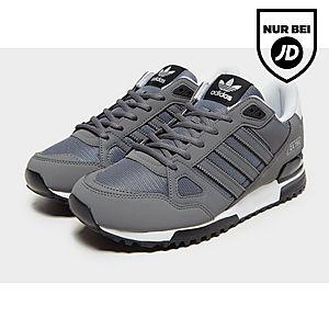 b90a97b3a1 adidas Originals ZX 750 Herren adidas Originals ZX 750 Herren