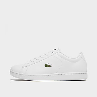 Lacoste Carnaby Kinder