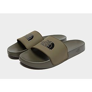 a0c37bdcb2 The North Face Slides Herren The North Face Slides Herren