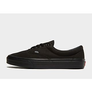 separation shoes f4641 d6b72 Herren - Vans Skaterschuhe | JD Sports