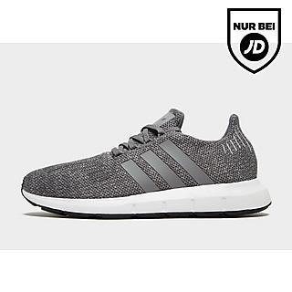 Ausverkauf | Adidas Originals Swift Run | JD Sports