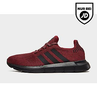 adidas Swift Run | adidas Orginals Schuhe | JD Sports
