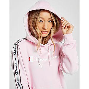33b5b637e6c3d9 Ausverkauf | Frauen - Frauenkleidung | JD Sports