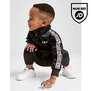 Kinder - Fila Babykleidung (0-3 Jahre) | JD Sports