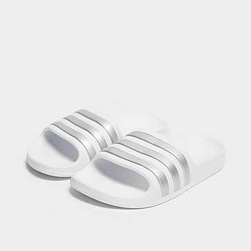 adidas Originals Adilette Slides Kleinkinder