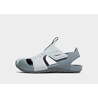 Kinder Nike Babyschuhe (Gr. 16 27) | JD Sports