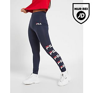 Frauen - Fila Leggings | JD Sports