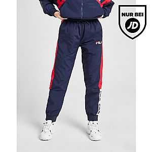 Frauen - Fila 90s | JD Sports
