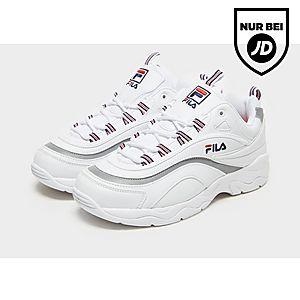 Ausverkauf | Kinder - Fila Schuhe Jugendliche (Gr. 36-38.5) | JD Sports