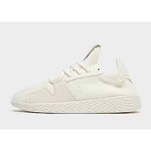 Hu Williams Adidas Tennis V2 Damen Pharrell Originals X VpqMSUz