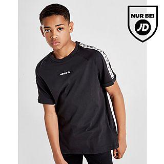 Ausverkauf | Kinder Adidas Originals Kleidung Jugendliche