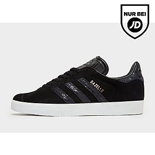 Adidas Schuhe Sports Adidas Jd GazelleOriginals GazelleOriginals 6Ybf7gy