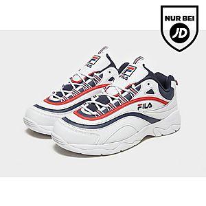 Herren - Fila Sneakers | JD Sports