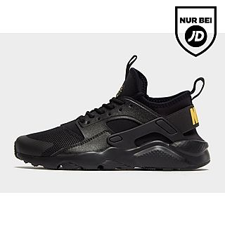 free delivery cheap for discount top quality Nike Huarache | Nike Schuhe | JD Sports