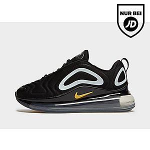 Nike Air Max 720 Junior