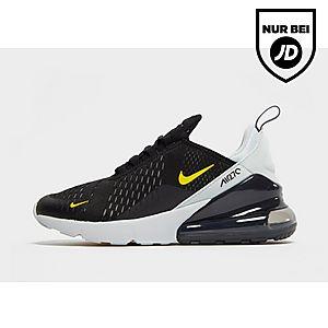 Nike Air Max | Kinderschuhe | JD Sports