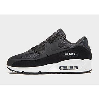 Nike Air Max 90   Nike Schuhe   JD Sports