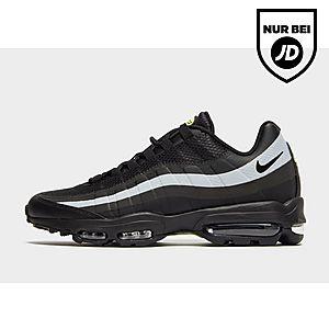 quality design 10390 f6c7b Nike Air Max 95 Ultra SE ...