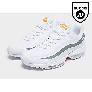 finest selection ebdcc dc6d5 ... Nike Air Max 95 Ultra SE