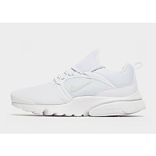 fast delivery cheap for discount los angeles Nike Air Presto | Nike Air Max Schuhe | JD Sports