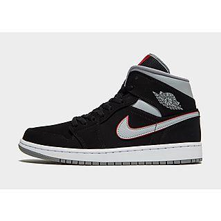 Air Jordan Schuh Turnschuhe Nike Adidas retro