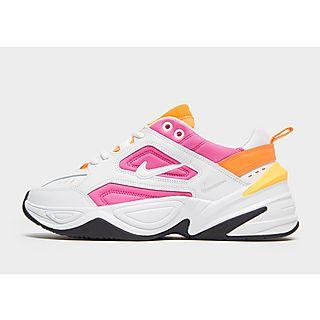 Nike M2K Tekno | Nike Schuhe | JD Sports