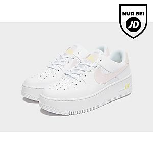 cd1f44b6e8c1c Frauen Schuhe | Sneaker, Sportschuhe und mehr | JD Sports.de