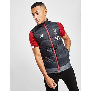 Fußball Liverpool | JD Sports