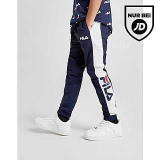Kinder - Fila Jogginghosen und Jeans | JD Sports