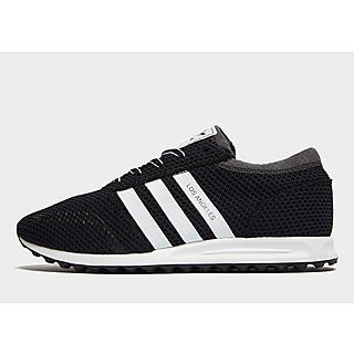 adidas neo schuhe schwarz weiß gepunktet