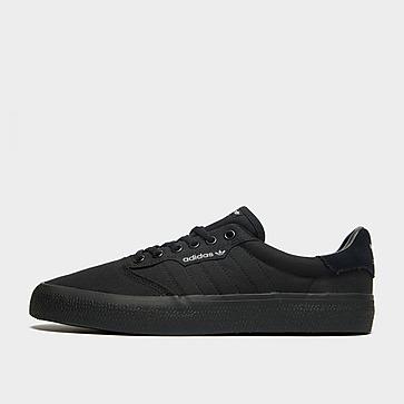 adidas Originals 3mc vulc schuh