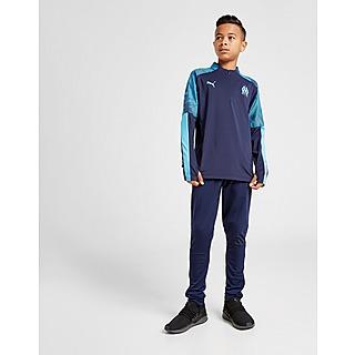 Kinder PUMA Kleidung Jugendliche (8 15 Jahre) | JD Sports