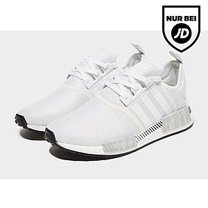 Adidas Schuhe NmdOriginals Sports Jd rxdoWCBe